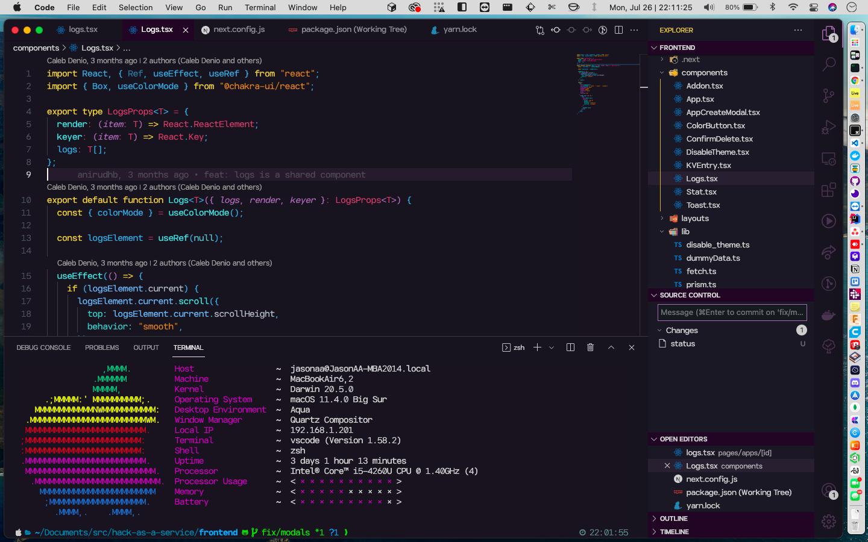 https://cloud-4d2212qln-hack-club-bot.vercel.app/0image.png